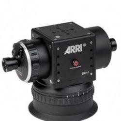 ARRI_Remote_03